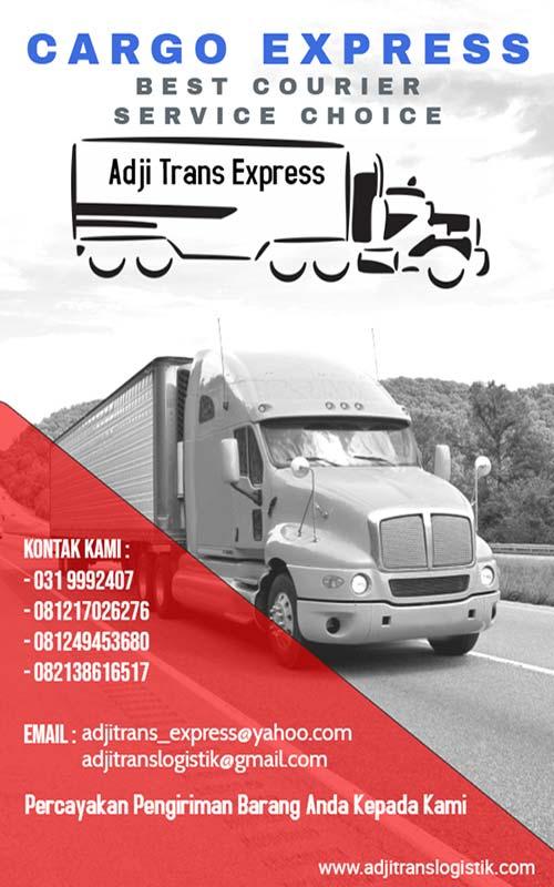 Adji-Trans-Logistik
