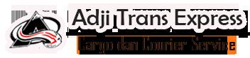 adji-trans-express-logo