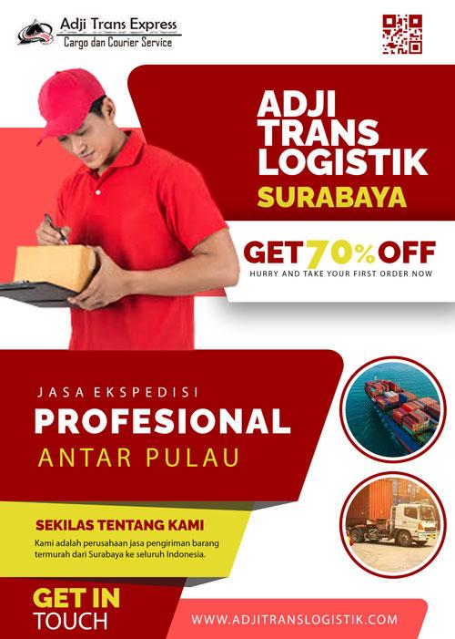cargo-murah-surabaya