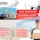 Jasa Ekspedisi Pengiriman Barang dari Surabaya ke Seluruh Indonesia